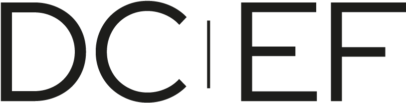 DCEF-STUDIO